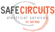 Safe Circuits Electrical Services | Mandurah Electrician